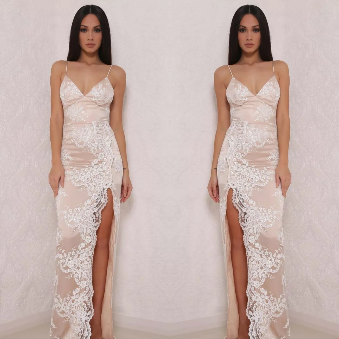 Dress & Gown Hire Perth   Affordable Designer Ball Dress