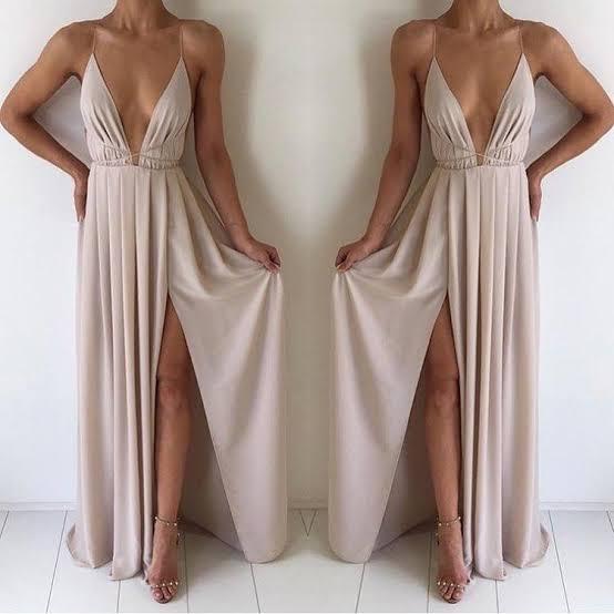 Dress Hire: NATALIE ROLT - Blossom Gown in Red | Designer
